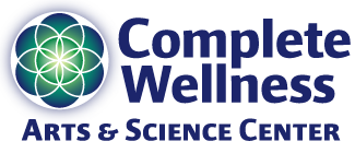 Complete Wellness Arts & Science Center